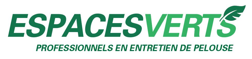Services des Espaces Verts