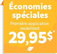 Economies Speciales